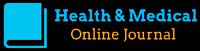 Lékařský online žurnál místo oddané zdraví a medicíně.